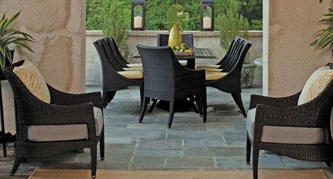 Summer Classics Patios Plus Furniture
