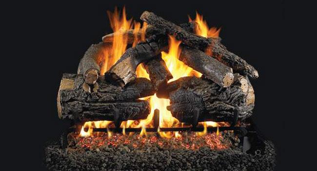 Fire Patios Plus Furniture