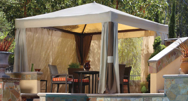 Umbrellas Shade Patios Plus Furniture