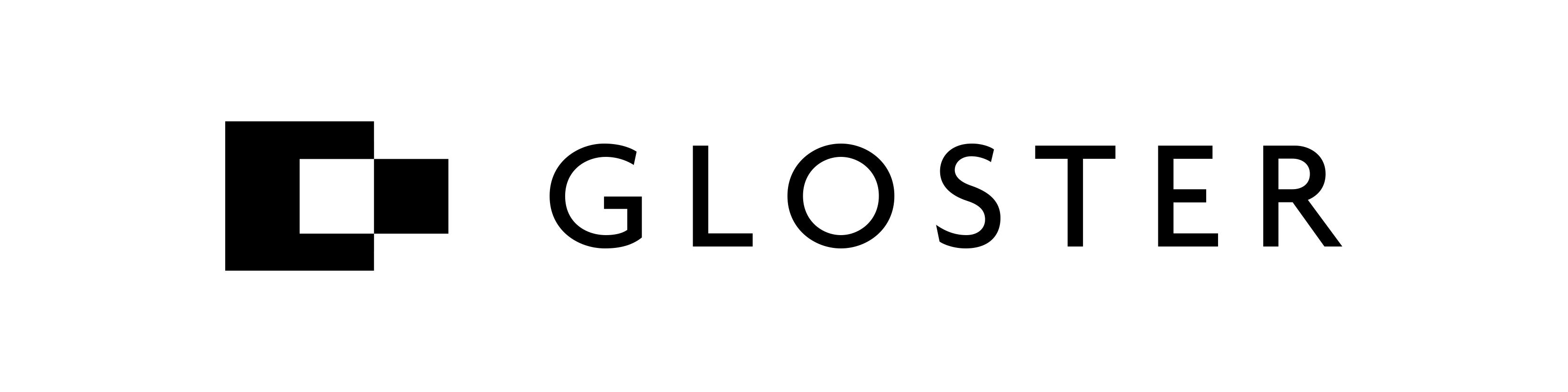 2014 Logo Black