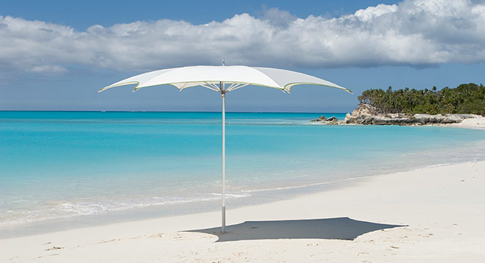 Tucci Shade Structures