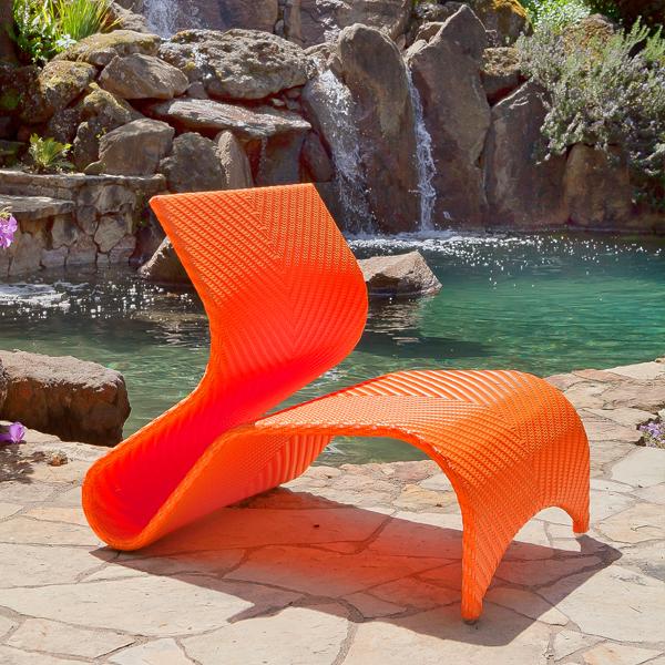 Kannoa Maui Chair